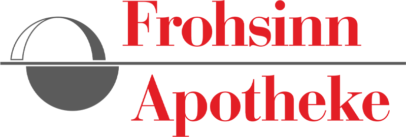 Frohsinn - Apotheke, Aschaffenburg